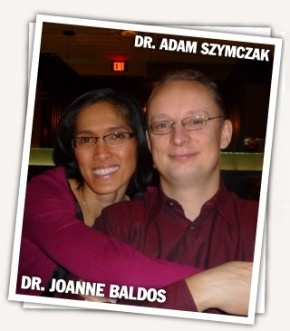 Dr. Joanne Baldos