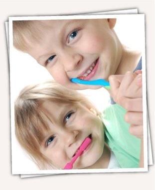 kids dentist in Cambridge Ontario | Smile Care Dental