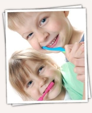 kids dentist in Cambridge Ontario | Smile Care Dental