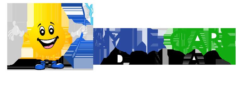 Smile Care Dental - Cambridge Ontario