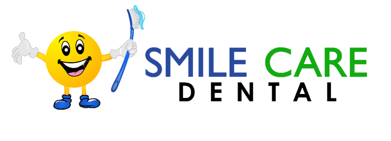 Smile Care Dental - Cambridge Ontario