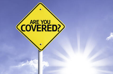 Dental insurance and unexpected dental bills