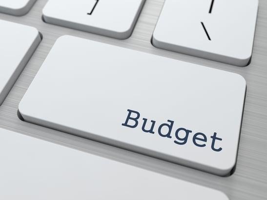 Minimizing Financial Impact of COVID-19