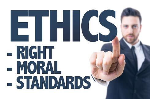 The best dentist is an ethical dentist; avoid unethical dentists