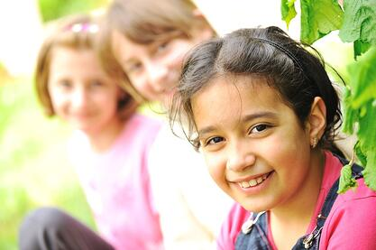 Preventing tooth decay in Children | Smile Care Dental
