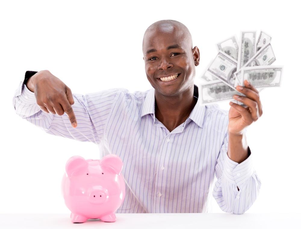 Save Money at the Dentist - Smile Care Dental