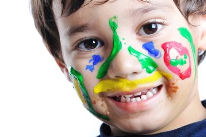 Dental Care for Kids: Preventing Cavities | Smile Care Dental