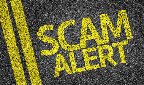 Dentist Scams and Unnecessary Dental Treatment