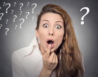 Dental Costs Differ Between Different Dentists, But Dental Prices Do NOT!?
