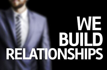 Best Dentist builds relationships through compassion and integrity | Smile Care Dental Cambridge
