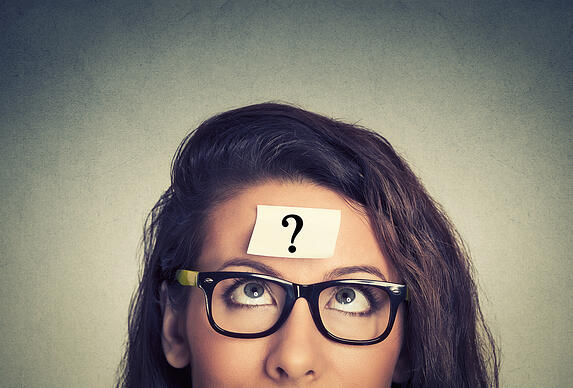 FREQUENTLY ASKED QUESTIONS REGARDING DENTAL FEE GUIDES AND DENTIST PRICES